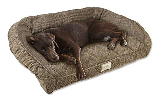 heated pet bed australia bedding linen - Heated Pet Beds
