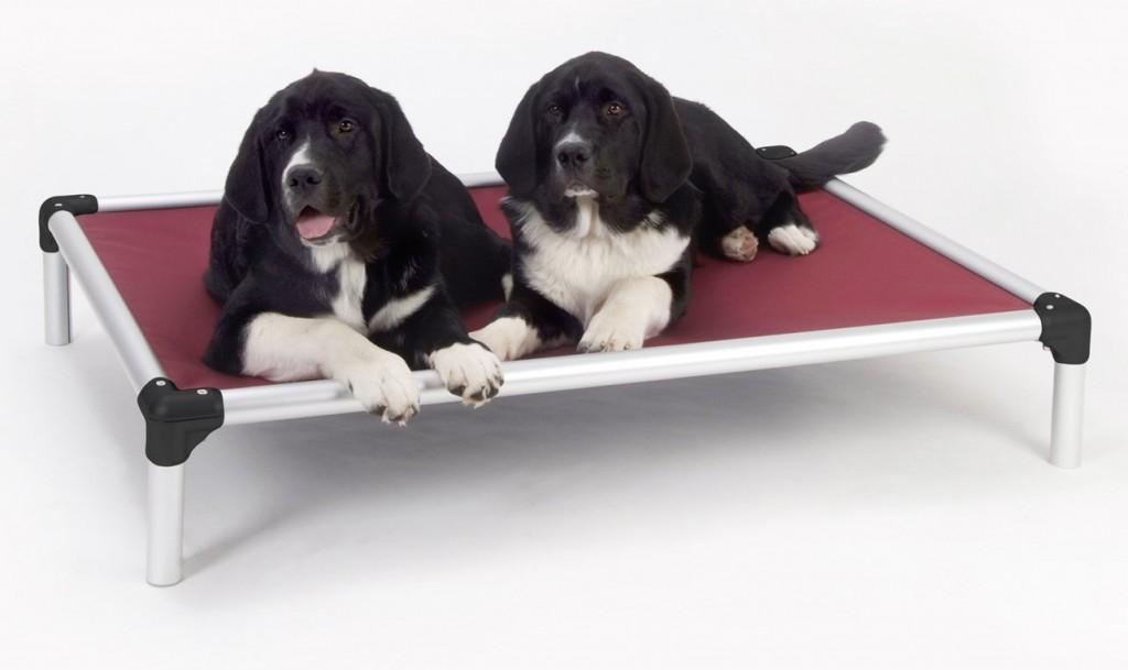 Kuranda Dog Beds Australia